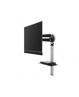 vogels soundbar halterung halter unter dem fernseher. Black Bedroom Furniture Sets. Home Design Ideas