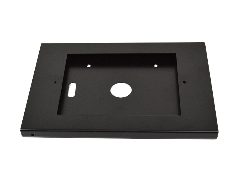 ipad mini 2 ipad mini 2 einebinsenweisheit. Black Bedroom Furniture Sets. Home Design Ideas