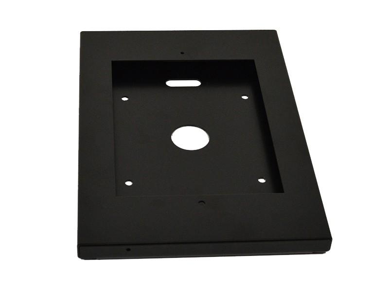 tablines tsg009b tablet schutzgeh use ipad mini 1 2 3. Black Bedroom Furniture Sets. Home Design Ideas