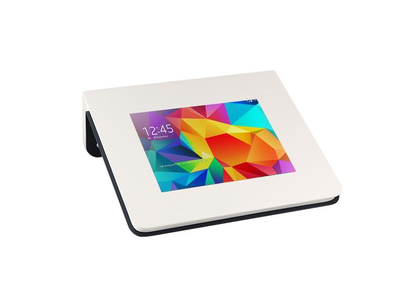 Tablines twh007 design tablet wandhalter tab 4 10 1 - Wandhalterung fur tablet ...