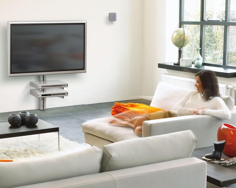 vogels efw 6405 tv wandhalterung vogels. Black Bedroom Furniture Sets. Home Design Ideas