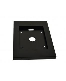 vogels pts 1216 schutzgeh use ipad mini hometaste verborgen. Black Bedroom Furniture Sets. Home Design Ideas