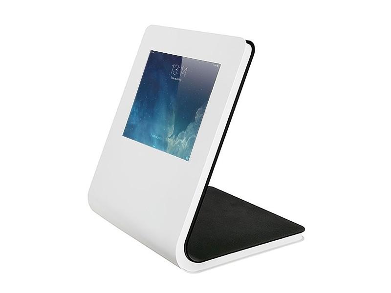 tablines tts004 tablet tischst nder f r apple ipad air 2. Black Bedroom Furniture Sets. Home Design Ideas