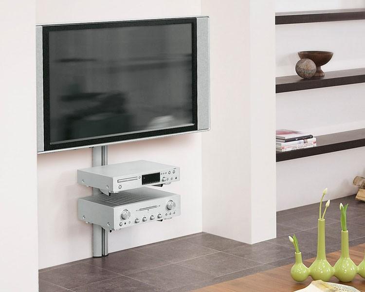 end of life vogel 39 s efw 6105 lcd tft wandhalter vogels. Black Bedroom Furniture Sets. Home Design Ideas