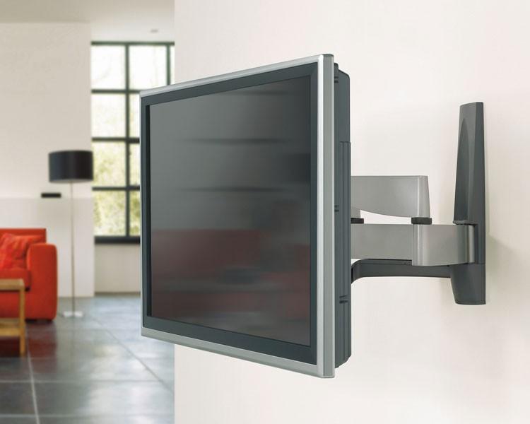 vogels efw 6345 tv wandhalterung vogels. Black Bedroom Furniture Sets. Home Design Ideas