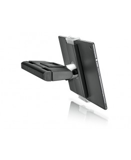 vogels tablethalterungen f r apple ipad mini pro wand. Black Bedroom Furniture Sets. Home Design Ideas